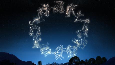 Gambling Horoscope 2020 for All 12 Zodiac Signs