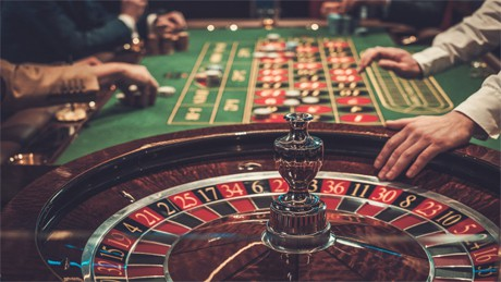 The Casino Card Games with Biggest Popularity and Payouts
