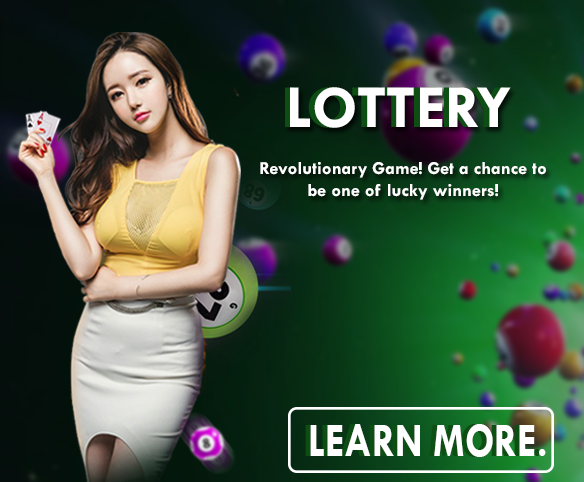Online trusted betting agency singapore