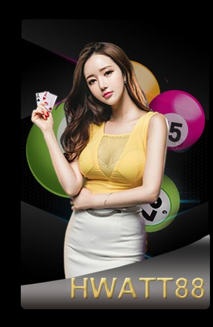 online gambling singapore