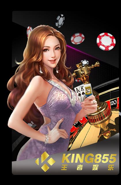 online poker singapore