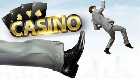 4 Strange Ways Gamblers Have Been Kicked Off the Gaming Floor