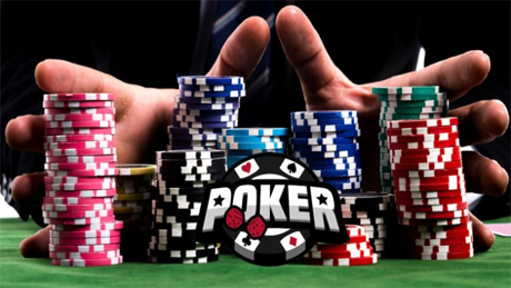 Best 11 Poker Tips You'll Ever Read