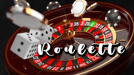 Is There a Right & Wrong Way of Playing Roulette