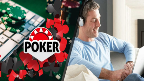 The 4 Most Profitable Times To Play Online Poker