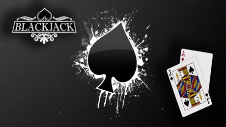 Blackjack for Beginners: Finding the Right Game