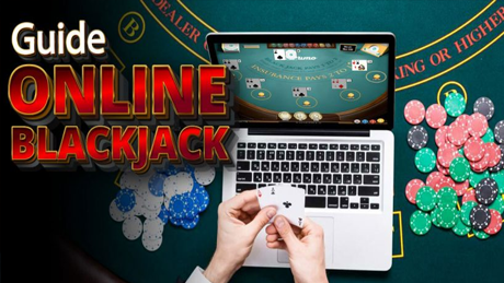 The Complete Guide to Online Blackjack Bonuses