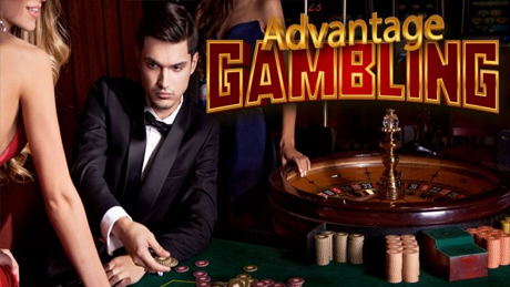 9 Important Facts About Advantage Gambling