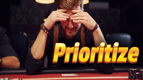 7 Reasons Bad Gamblers Should Prioritize Responsibility Over Everything